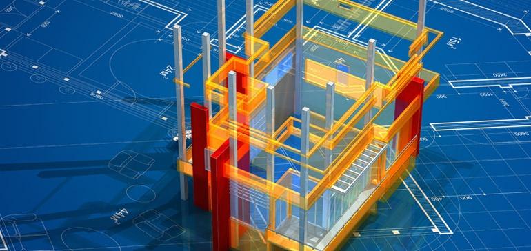 Building Design - cover