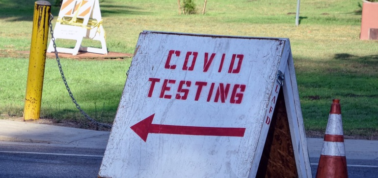 OSHA launches COVID-19 National Emphasis Program, prioritizes onsite inspections