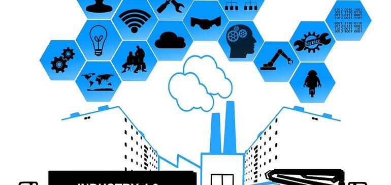 Good Sensors Make Jobsites More Intelligent