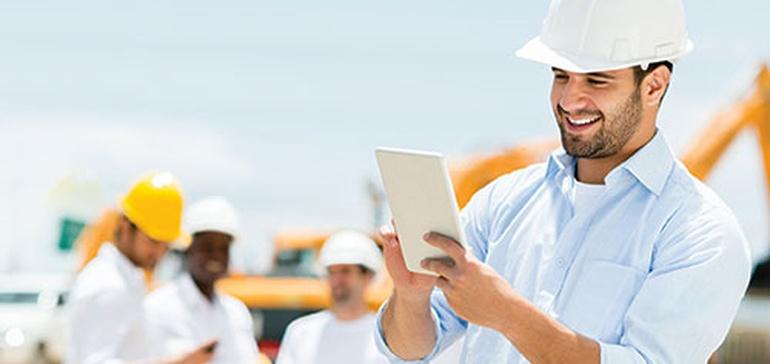 Autodesk data shows construction bidding activity up 36%