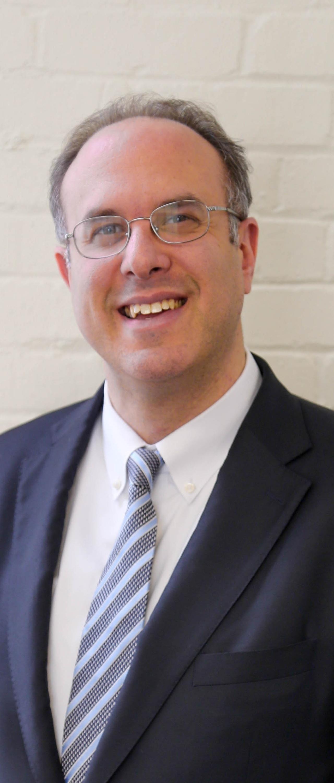 Rhode Island Secretary of Commerce, Stefan Pryor