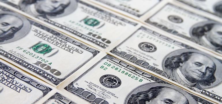 8 contech firms receive investor funding