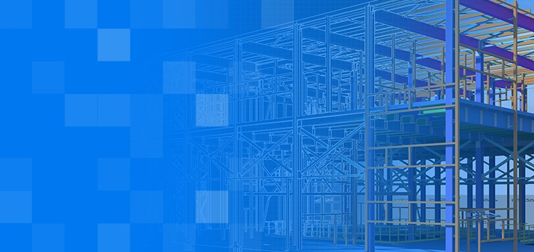Building information modeling for infrastructure: An engineer's perspective