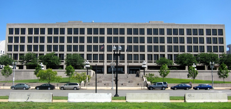 Labor Department proposes revision of independent contractor test