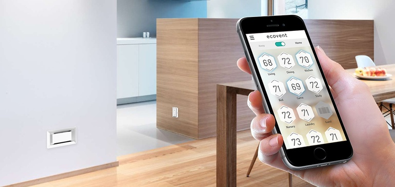 Houzz: More homeowners are embracing the Internet of Things