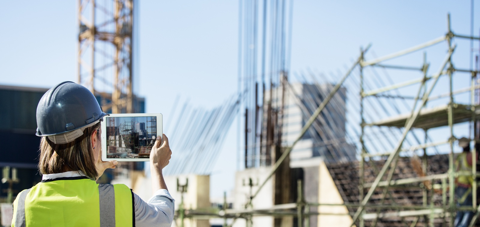 How BIM technology sets your company apart from the competition