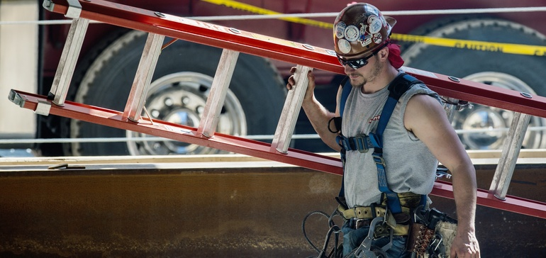 http://www.constructiondive.com/news/construction-employment-climbs-to-8-year-high-as-firms-add-11k-jobs-in-octo/429799/