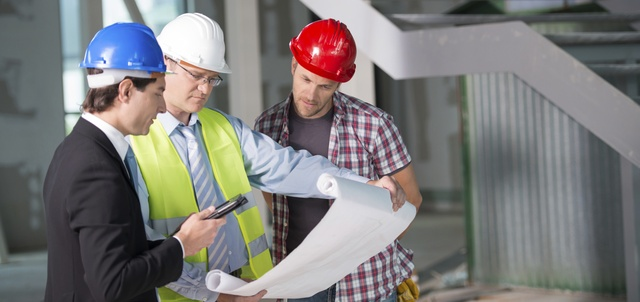 Cuts Above: How Builders Can Trim Expenses