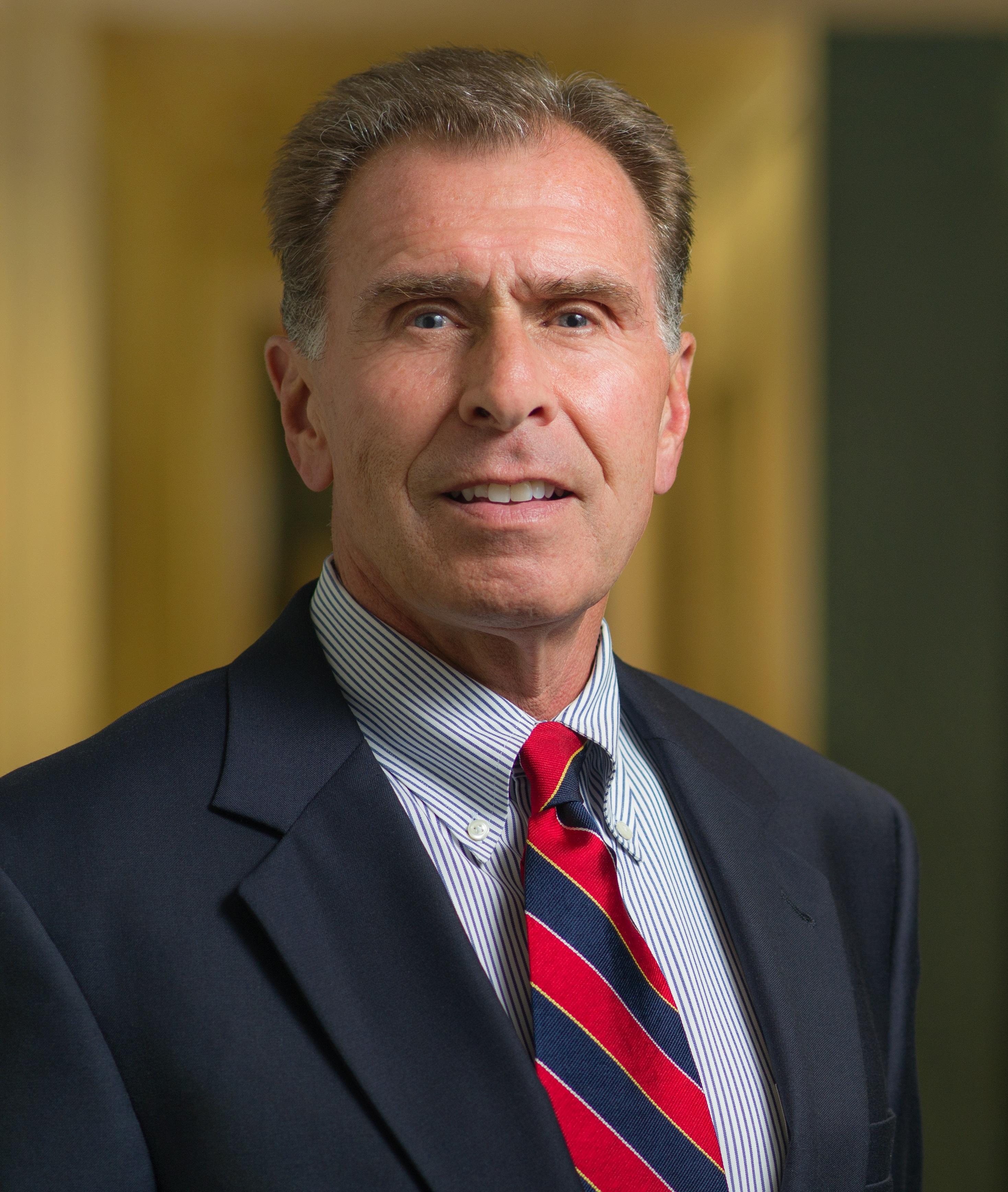 Jim Rossmeissl